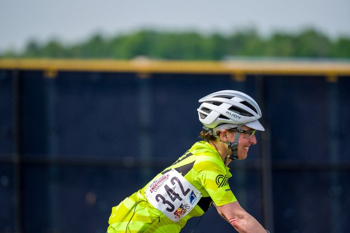 Pictures from the Maryland Endurance Challenge of 2021. Picture post 1 of 3