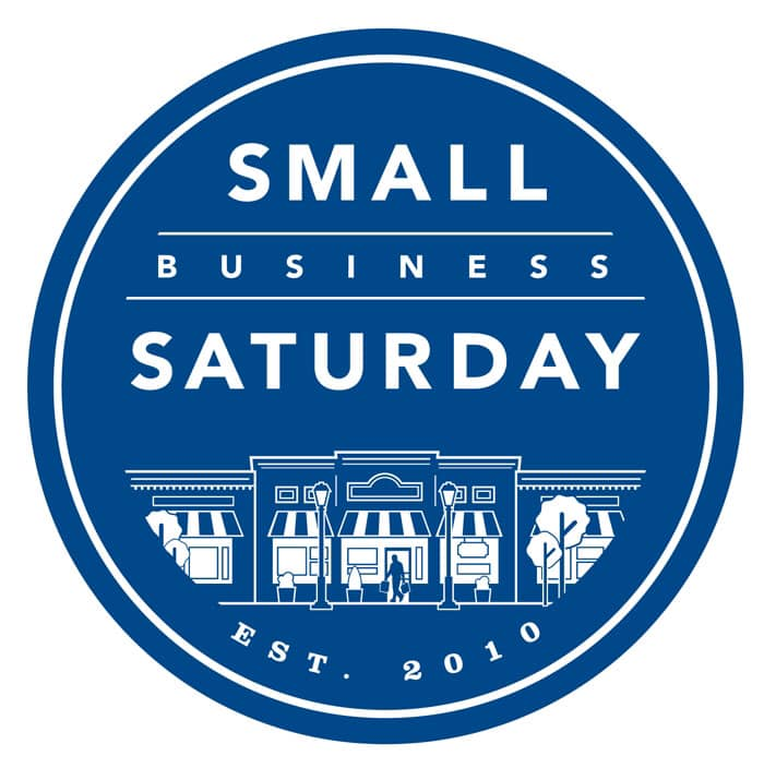 It's small business Saturday!  If you are looking for Clean-Crafted, no sugar added wine and/or chocolate.  Look no furt...