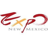 The New Mexico Wine and Jazz Festival comes to EXPO NM on September 3 and 4. Sample award winning wines and enjoy world-...