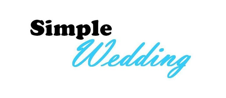 Indiana/Illinois Simple Wedding package samples:$300 package includes venue, Officiant, and ceremony with up to 20 guest...